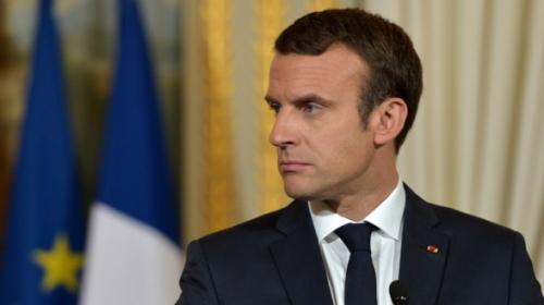 macron-lepre-populiste-populisme-588x330.jpg