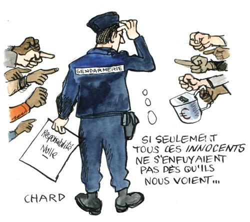 traore_chard.jpg