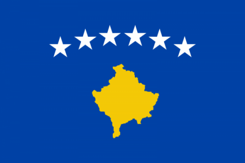 800px_flag_of_kosovo-600x400.png