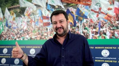 elections-en-italie-la-ligue-du-nord-veut-toujours-une-sortie-de-l-euro-600x338.jpg
