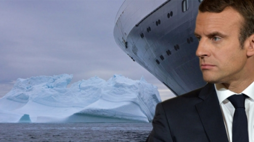 titanic-macron-588x330.jpg