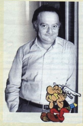 René Goscinny 1926 - 1977.jpeg