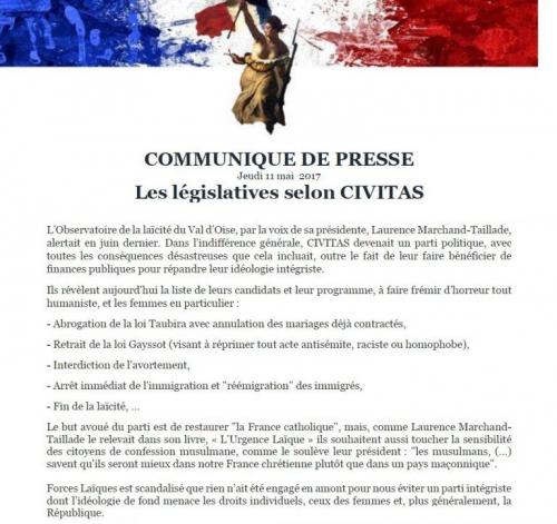 forces-laiques-vs-civitas-768x724.jpg