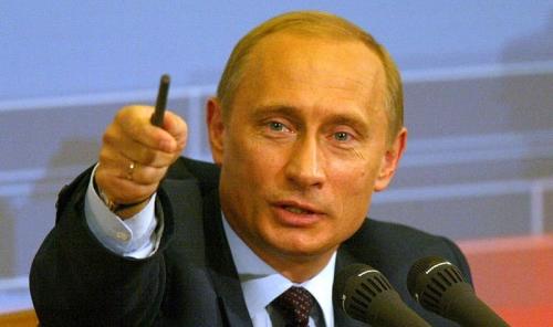 800px-Vladimir_Putin-6-800x475.jpg