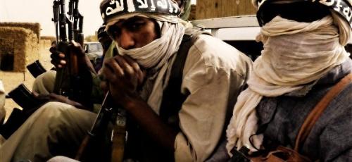 sahel-rebelles-de-lazawad-2-600x276.jpg