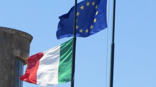 italie-europe-coup-d-etat-jacques-sapir-588x330.jpg