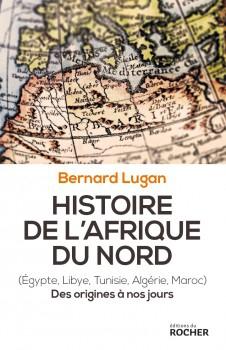 Lugan-Afrique-du-Nord-226x350.jpg