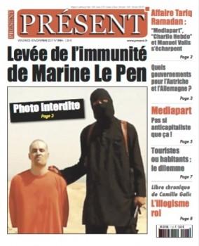 Présent-Marine-Le-Pen-Daesh-284x350.jpg