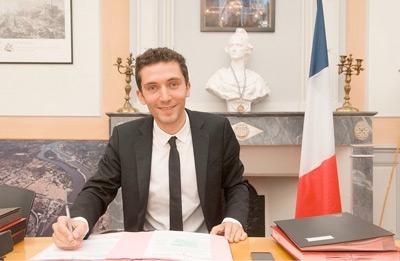 Julien-Sanchez-Beaucaire.jpg