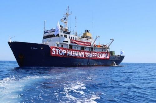 CStar-Defend-Europe-bateau-1024x675-600x396.jpg