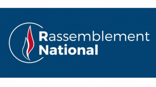 rassemblement-national-alpes-1-37572-600x337.png