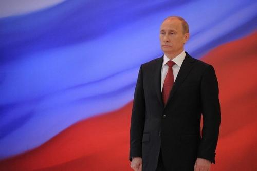 Vladimir_Putin_inauguration_7_May_2012-15.jpg