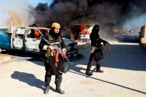 Les-djihadistes-envahissent-l-Irak-600x400.jpg