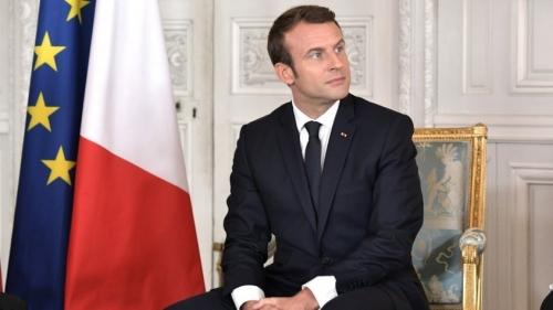 Vladimir_Putin_and_Emmanuel_Macron_2017-05-29_06-845x475.jpg