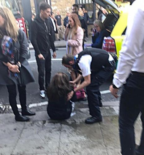 Londres-Attentat-Métro-3-500x537.jpg
