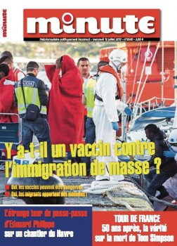 Minute-Vaccin-Immigration-252x350.jpg