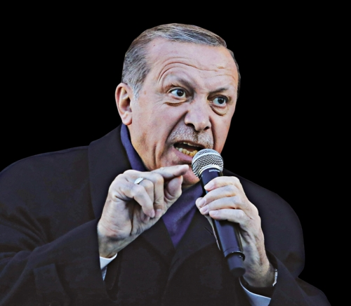 erdogan-9327-une.jpg