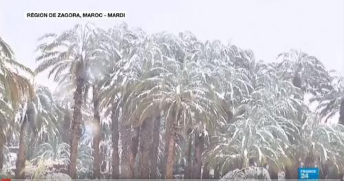 Neige-au-Maroc.jpg