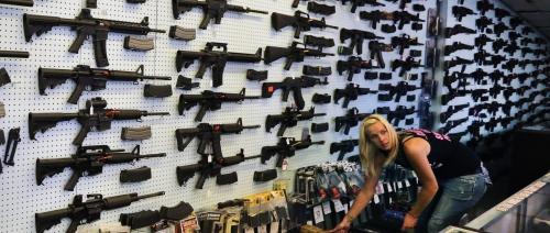 gun-store-1550x660.jpg