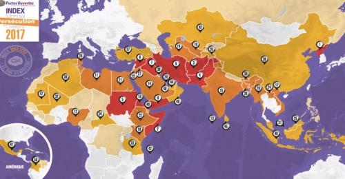 carte-persecutions-des-chrétiens-2017-960x500.jpg