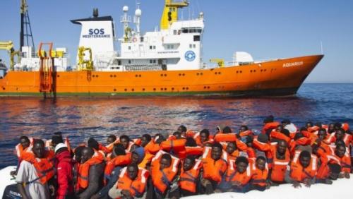 migrants_6a00d8341c86dd53ef022ad353c13d200c-800wi-600x339.jpg