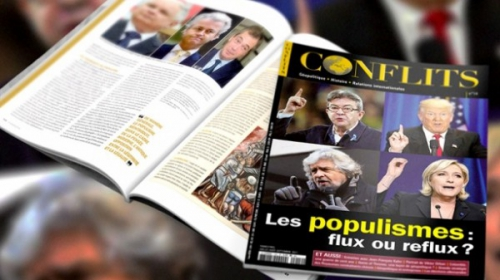 Populisme-Conflits-Gauchon-600x337.jpg