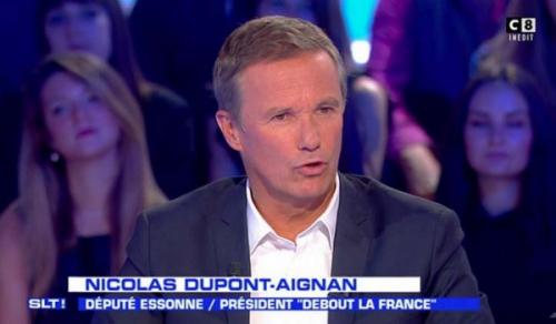dupont-aignan-600x351.jpg