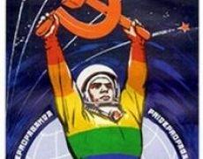 affiches-2-russes-gay-propaganda-e1549881525705-230x180.jpg