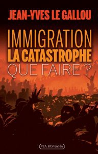 immigration-que-faire-le-gallou-via-romana-192x300.jpg