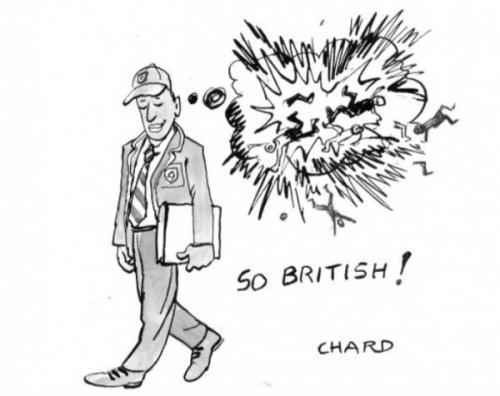 Chard-djihadistes-Royaume-Uni-600x476.jpg