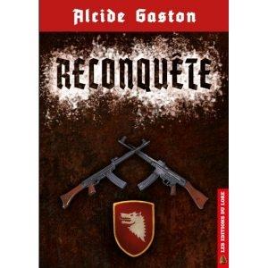 reconquete-300x300.jpg