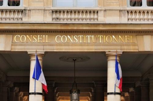 conseil-constitutionnel-600x399.jpg
