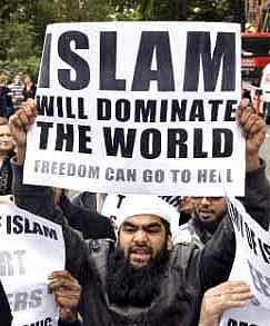 Islam-will-dominate.jpg
