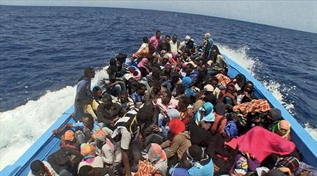 immigration-clandestine-MPI.jpg