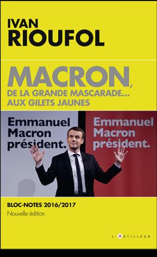 -macron-la-grande-masquarade-p26.png