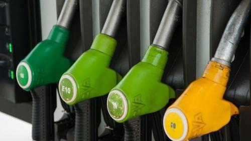 fuels-2119543_960_720-845x475.jpg