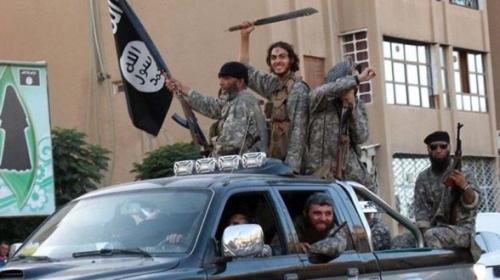 retour-djihadistes-etat-protege-barbares-588x330.jpg