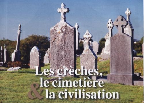 Les crèches, le cimetière & la civilisation.jpeg