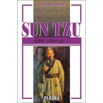 Sun-Tzu.jpg