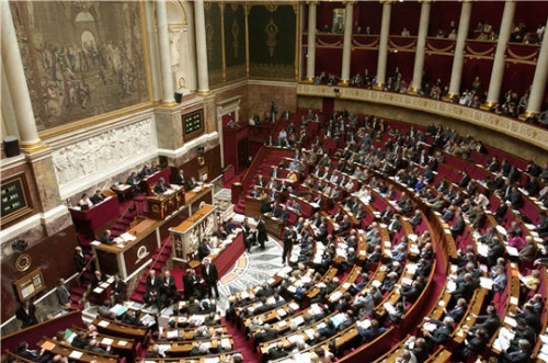 assemblée-nationale1.jpg