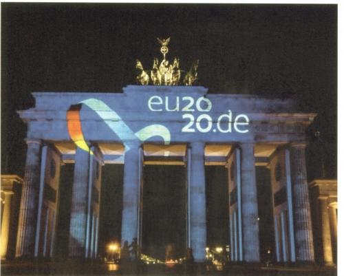 Les conséquences économiquess du Covid  1en Europe.jpeg
