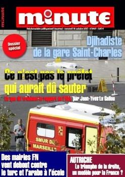 Minute-Marseille-Couv-248x350.jpg