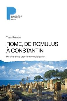 rome-de-romulus-à-constantin.jpg