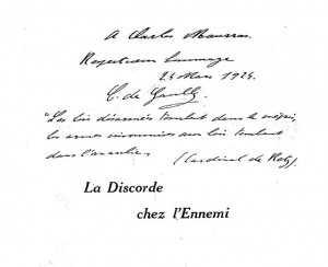 Envoi-De-Gaulle-Maurras-300x244.jpg