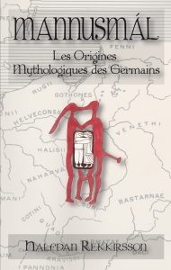 mannusmal-germains-190x300.jpg