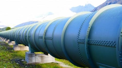 pressure_water_line_tube_pipeline_water_guide_water_running_flow_line-776653-845x475.jpg