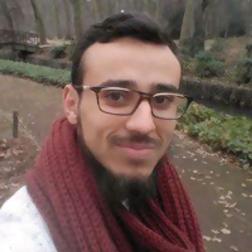 Mohamed-Hichem-9373-p3-fd-lyon.jpg