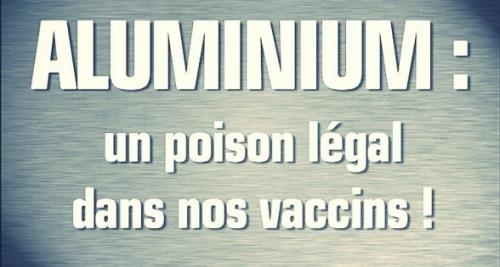 aluminium-vaccins.jpg