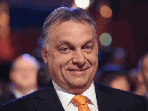 Viktor-Orban-600x450.png