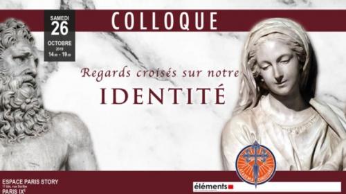 julien-langella-ecosysteme-homme-peuple-colloque-identite-elements-588x330.jpg